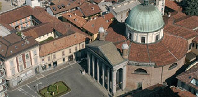 Church of S. Giuseppe