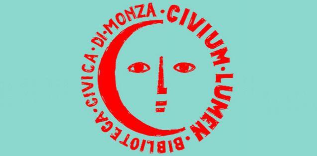 Biblioteca Civica di Monza