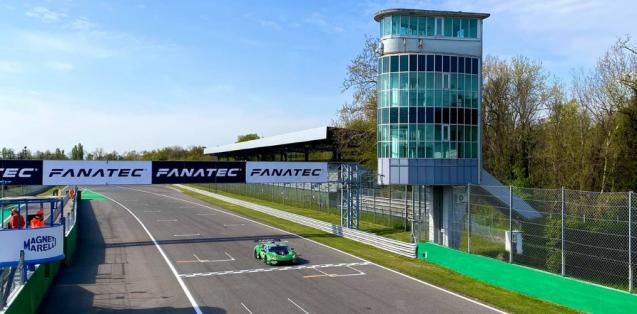 Gare 2021 autodromo monza Gran premio F1 2021 settembre