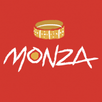 Historia de Monza